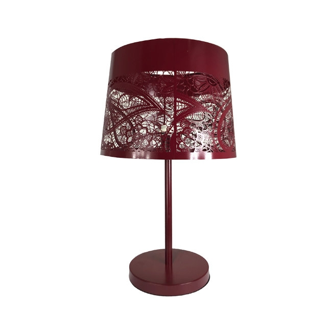 Настольная лампа Seven Fires Карвед 39107.04.12.01C