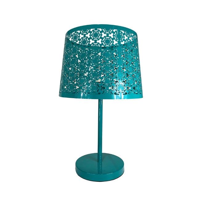 Настольная лампа Seven Fires Карвед 39106.04.44.01C