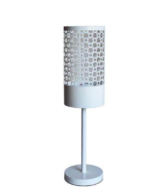 Настольная лампа Seven Fires Карвед 39303.04.09.01F