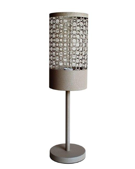 Настольная лампа Seven Fires Карвед 39303.04.83.01F