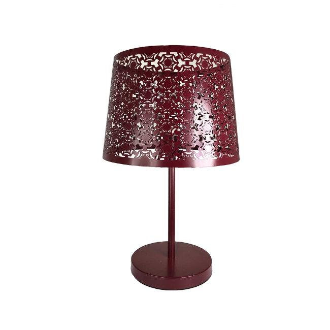Настольная лампа Seven Fires Карвед 39106.04.12.01C