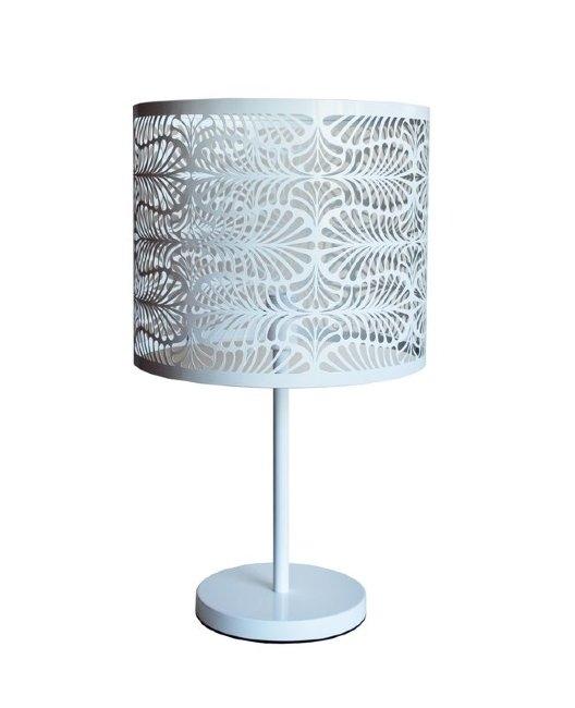 Настольная лампа Seven Fires Карвед 39205.04.09.01C