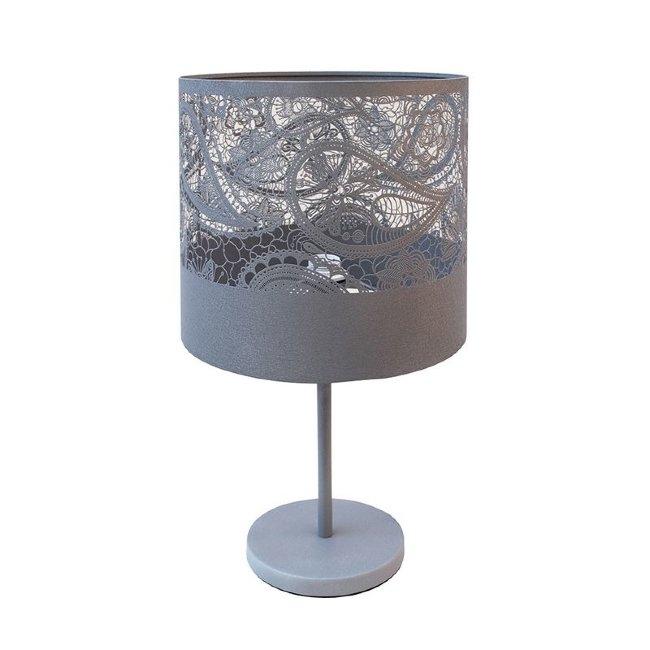 Настольная лампа Seven Fires Карвед 39207.04.84.01C