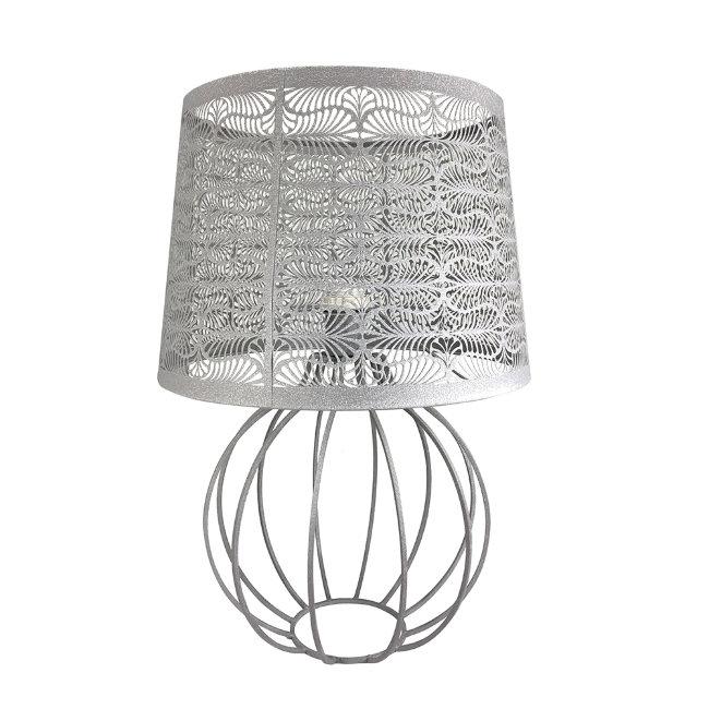 Настольная лампа Seven Fires Карвед 39105.04.84.01B