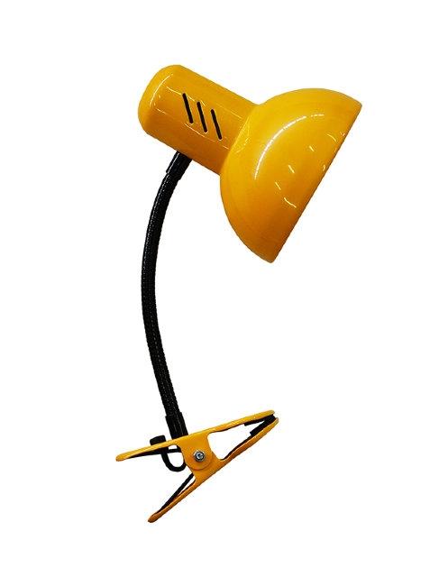 Настольная лампа на прищепке Seven Fires Эир 72001.04.45.01