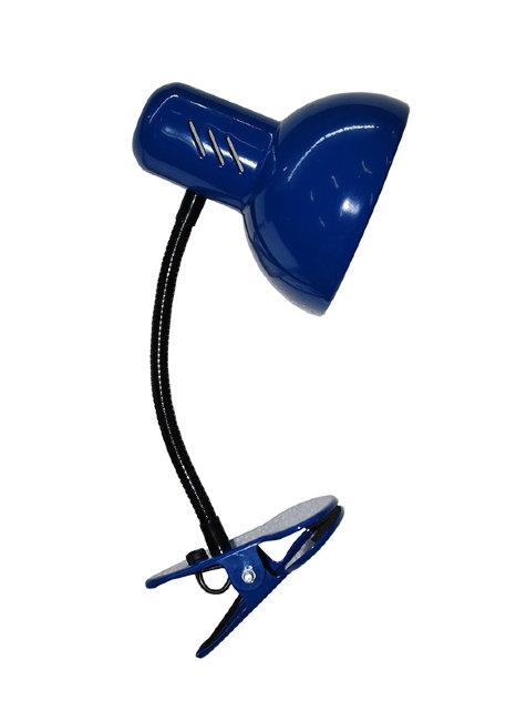 Настольная лампа на прищепке Seven Fires Эир 72001.04.60.01