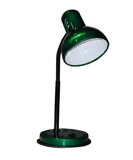 Настольная лампа Seven Fires Эир 72000.04.62.01