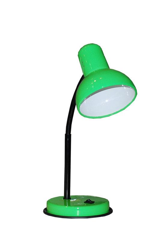 Настольная лампа Seven Fires Эир 72000.04.75.01