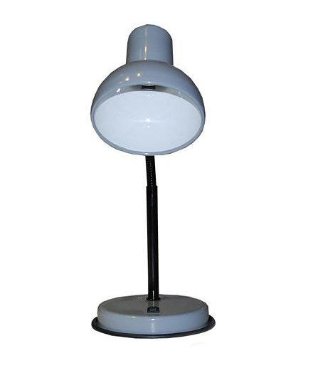 Настольная лампа Seven Fires Эир 72000.04.95.01