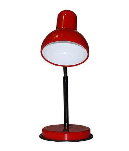 Настольная лампа Seven Fires Эир 72000.04.66.01