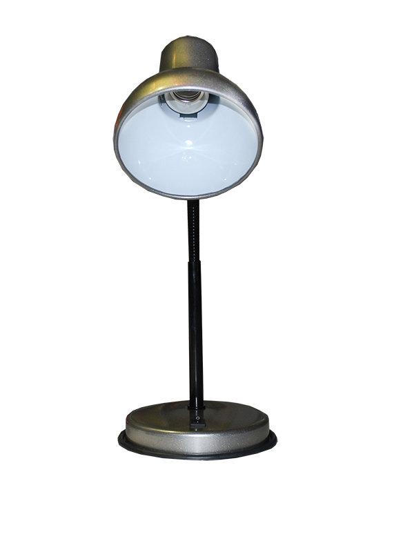 Настольная лампа Seven Fires Эир 72000.04.03.01