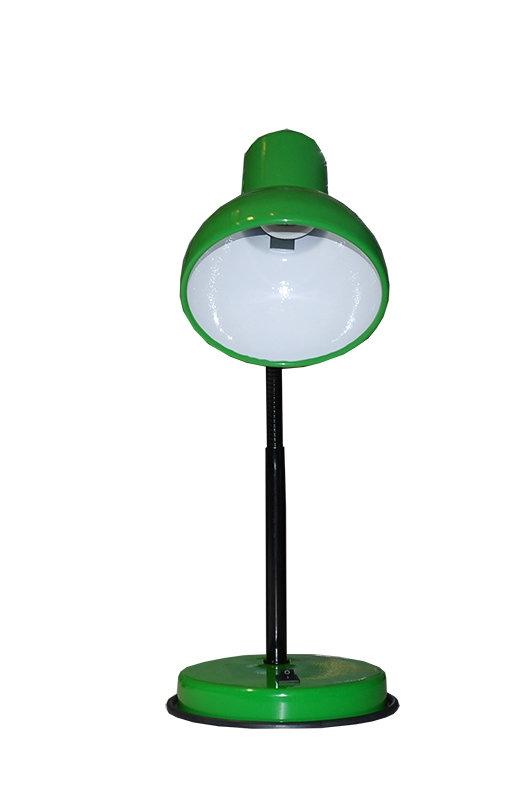 Настольная лампа Seven Fires Эир 72000.04.33.01