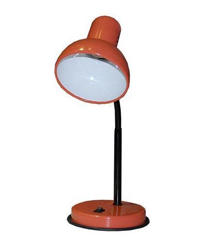 Настольная лампа Seven Fires Эир 72000.04.54.01