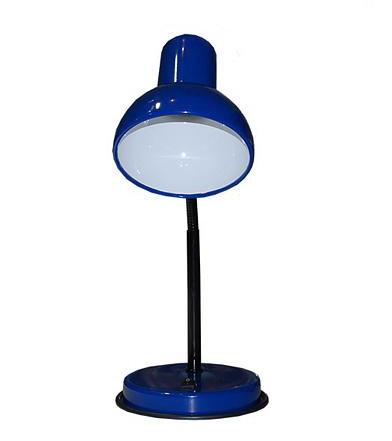 Настольная лампа Seven Fires Эир 72000.04.60.01