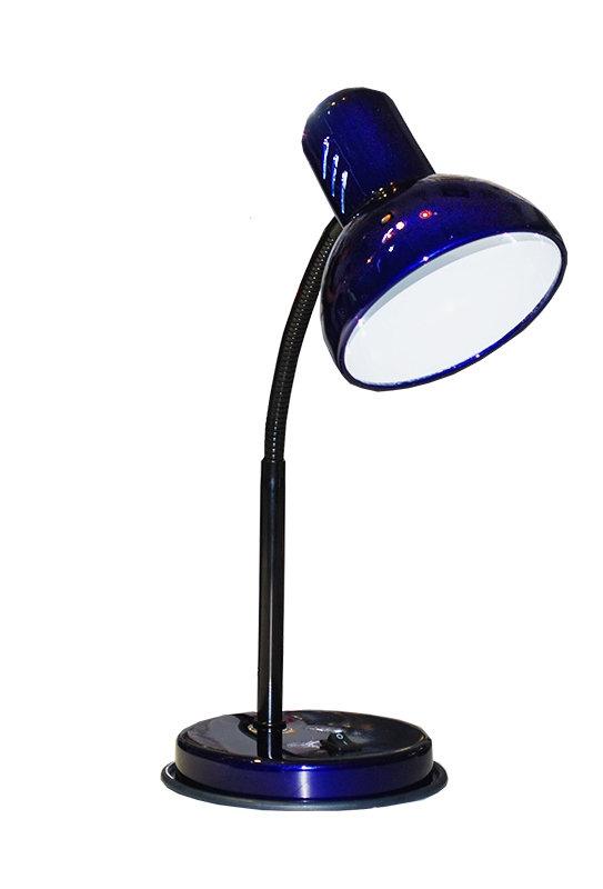 Настольная лампа Seven Fires Эир 72000.04.59.01