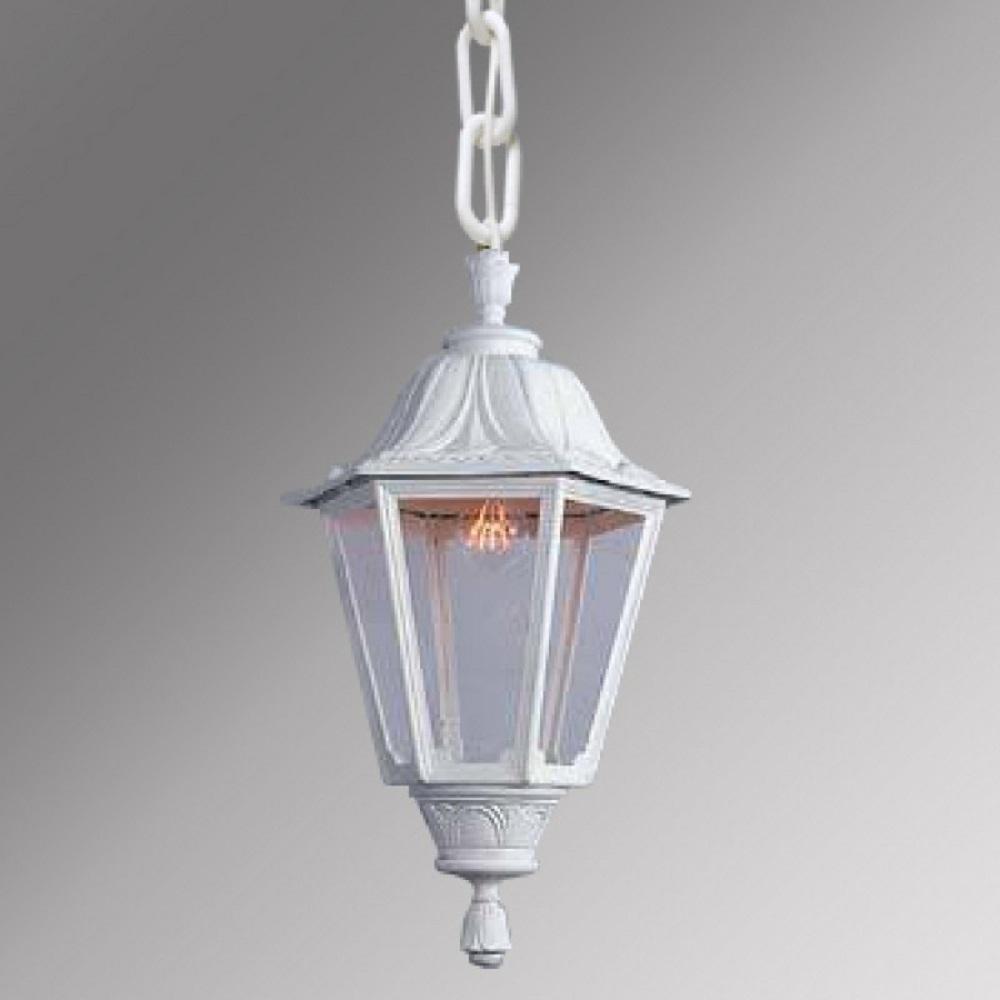 Подвесной уличный светильник Fumagalli SICHEM/Noemi E35.121.000.WXH27