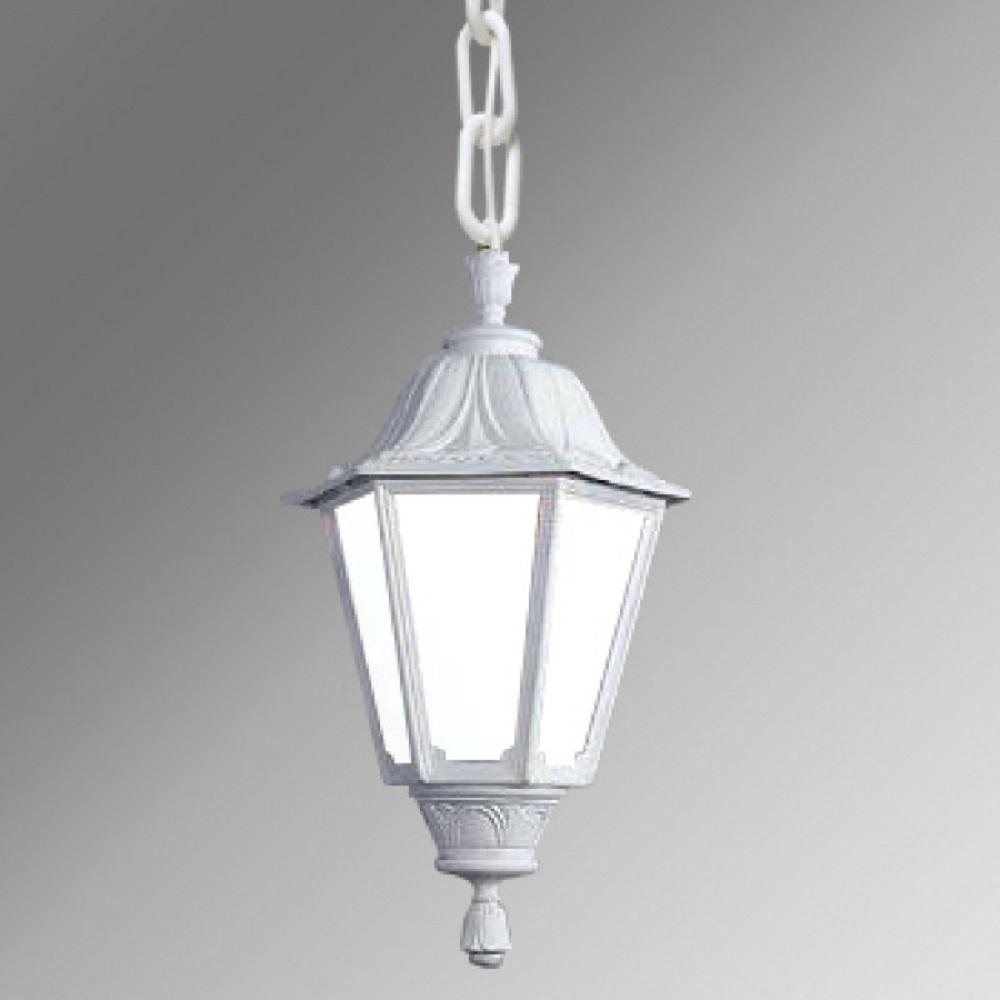 Подвесной уличный светильник Fumagalli SICHEM/Noemi E35.121.000.WYH27