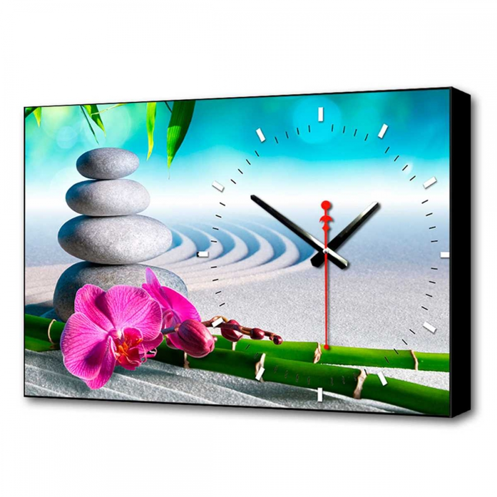 Часы-картина TL-C5035 Toplight