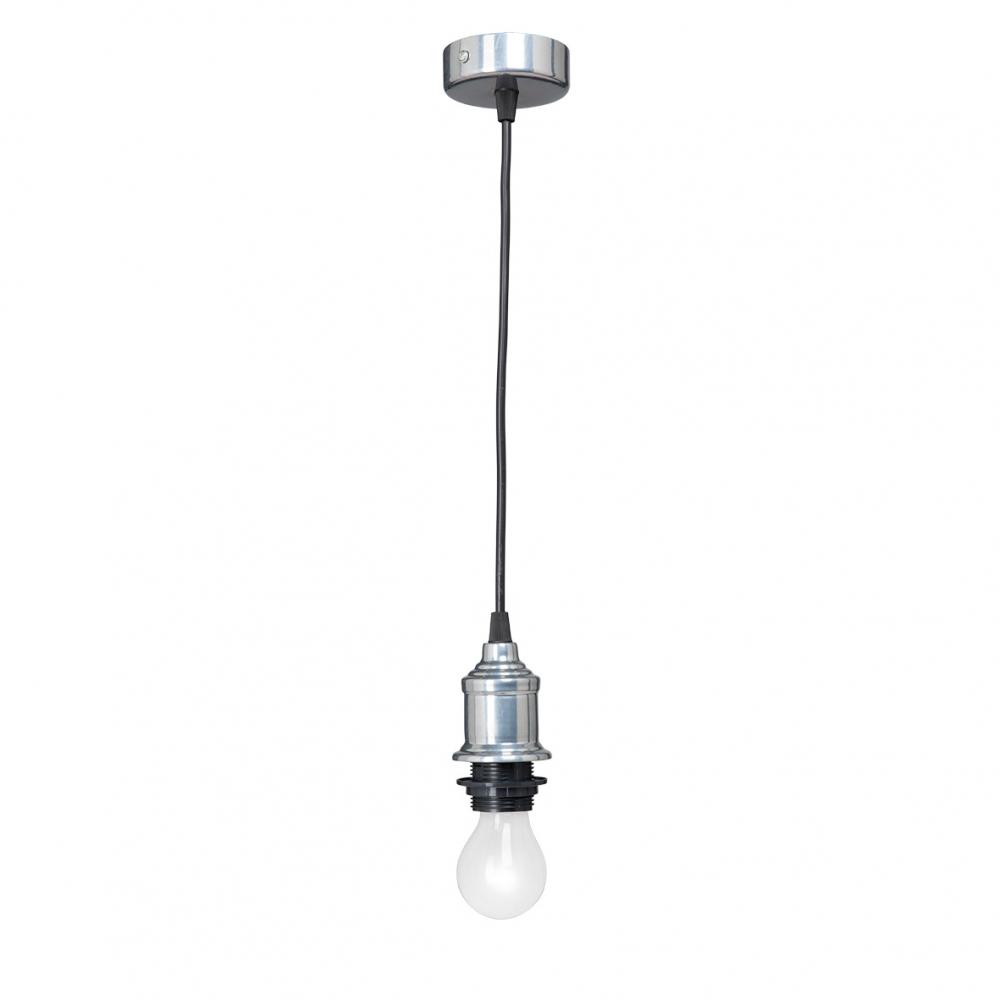 Подвесной светильник Vitaluce V4238-9/1S