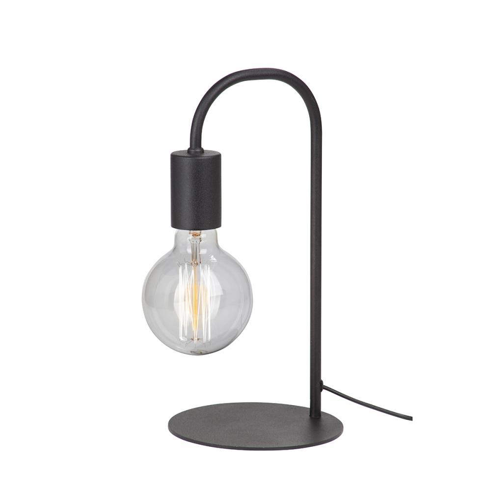 Настольная лампа Vitaluce V4421-1/1L