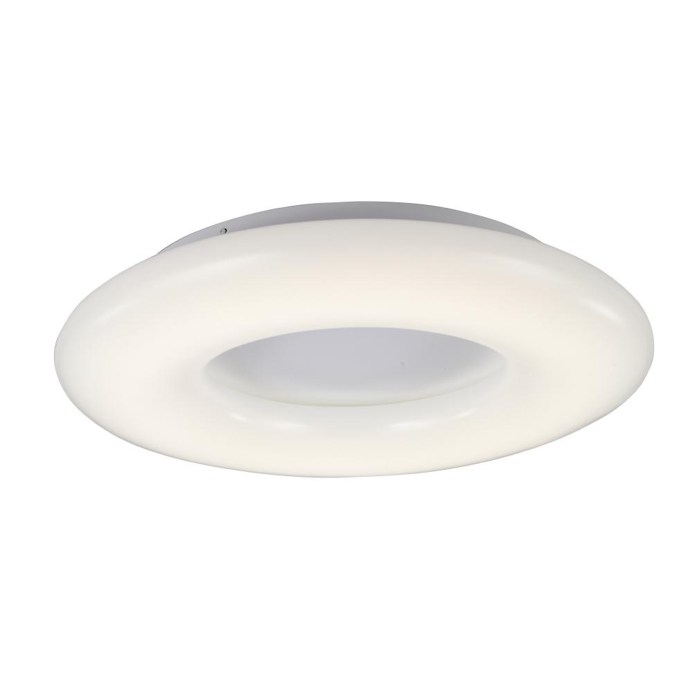 Светильник потолочный Albo ST-Luce SL902.572.01D