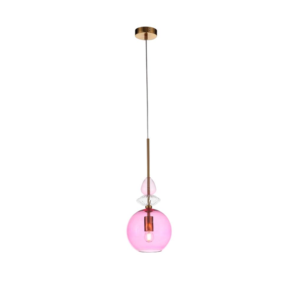Светильник подвесной ST-Luce Illuvio SL1147.603.01