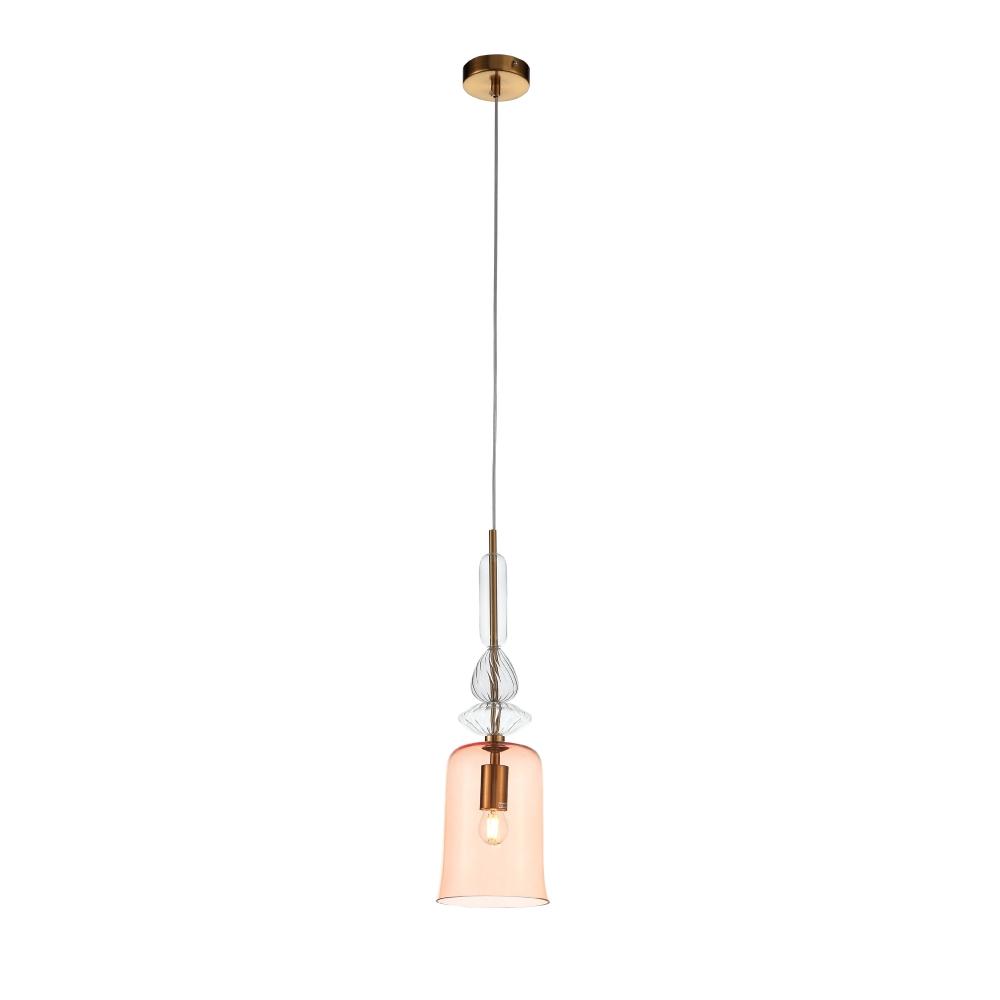 Светильник подвесной Illuvio ST-Luce SL1147.903.01