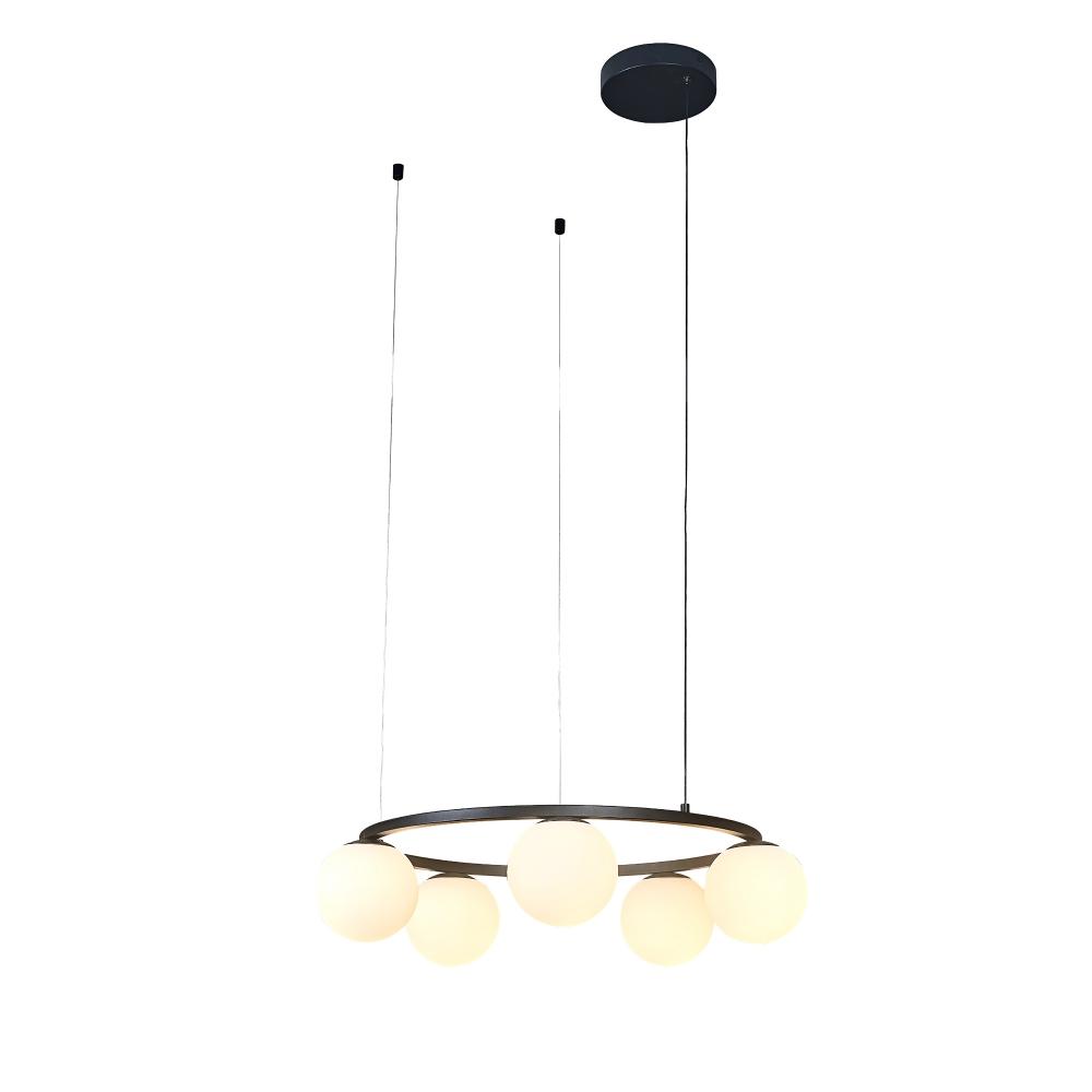 Светильник подвесной Botelli ST-Luce SL1581.403.05