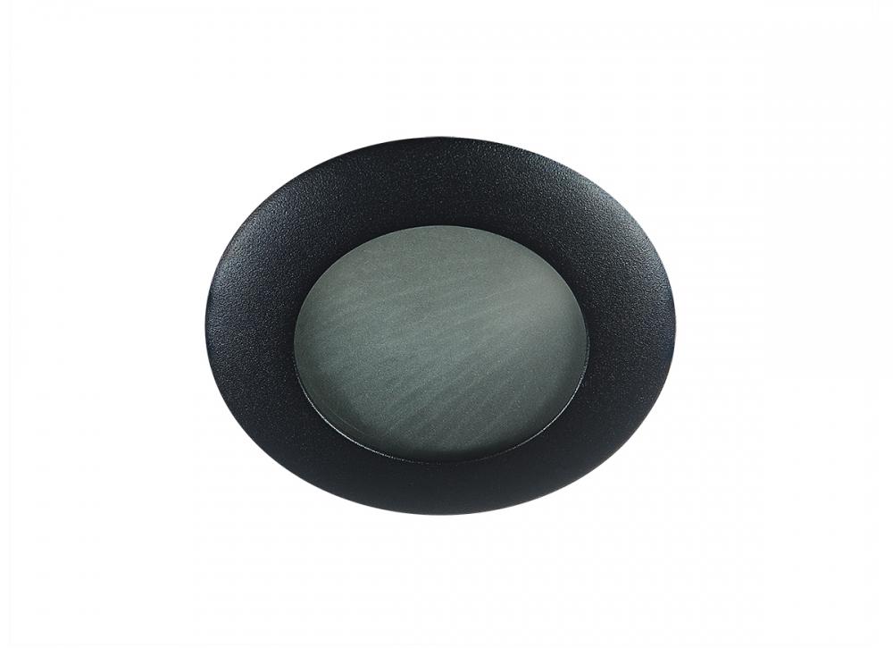 Встраиваемый светильник Donolux Omega N1519RAL9005