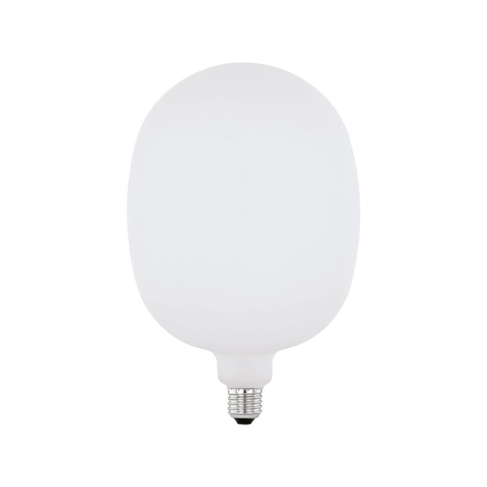 Светодиодная лампа диммируемая E170 E27, 4W, 2700K Eglo 11898