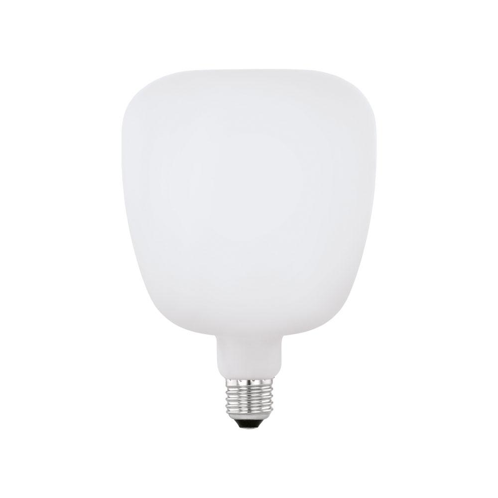 Светодиодная лампа диммируемая TS140 E27, 4W, 2700K Eglo 11899