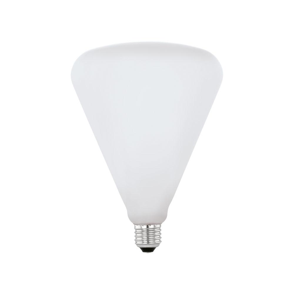Светодиодная лампа диммируемая R140 E27, 4W, 2700K Eglo 11902