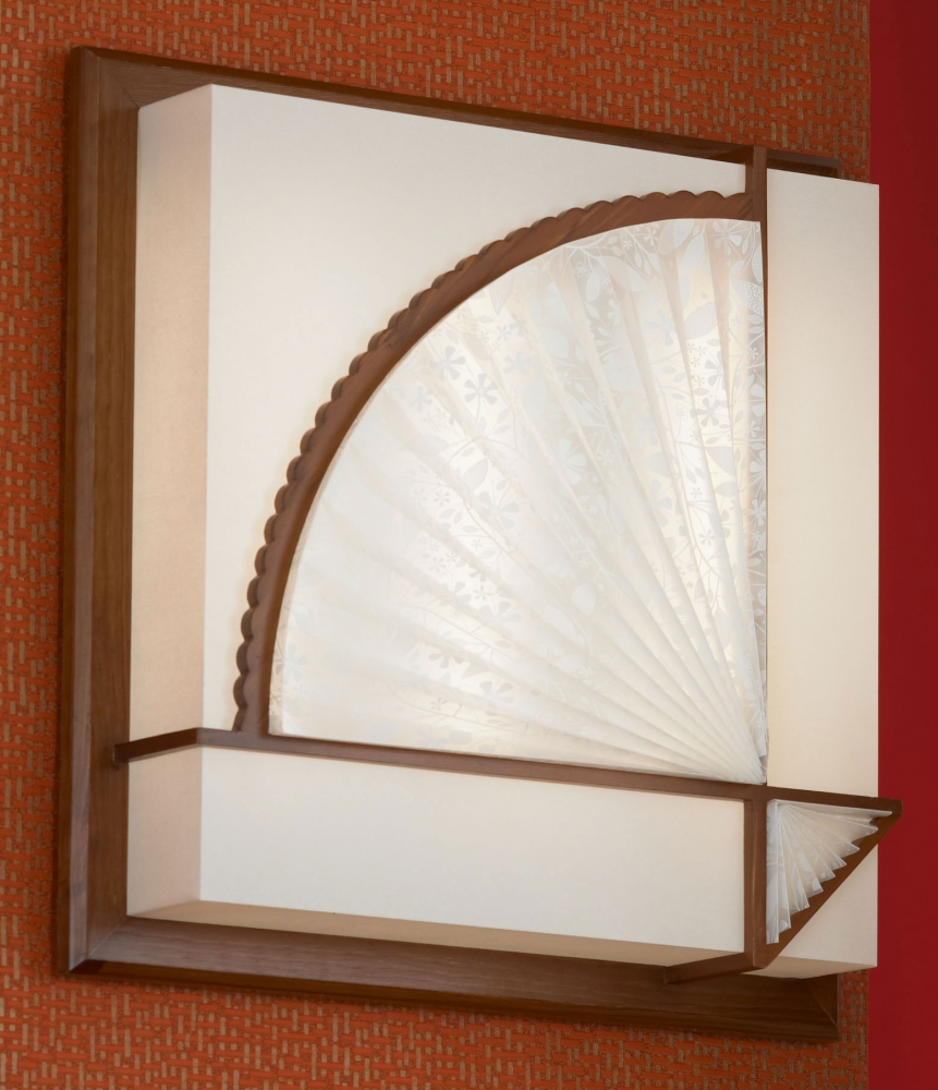 Настенный светильник Lussole Barbara LSF-9012-03