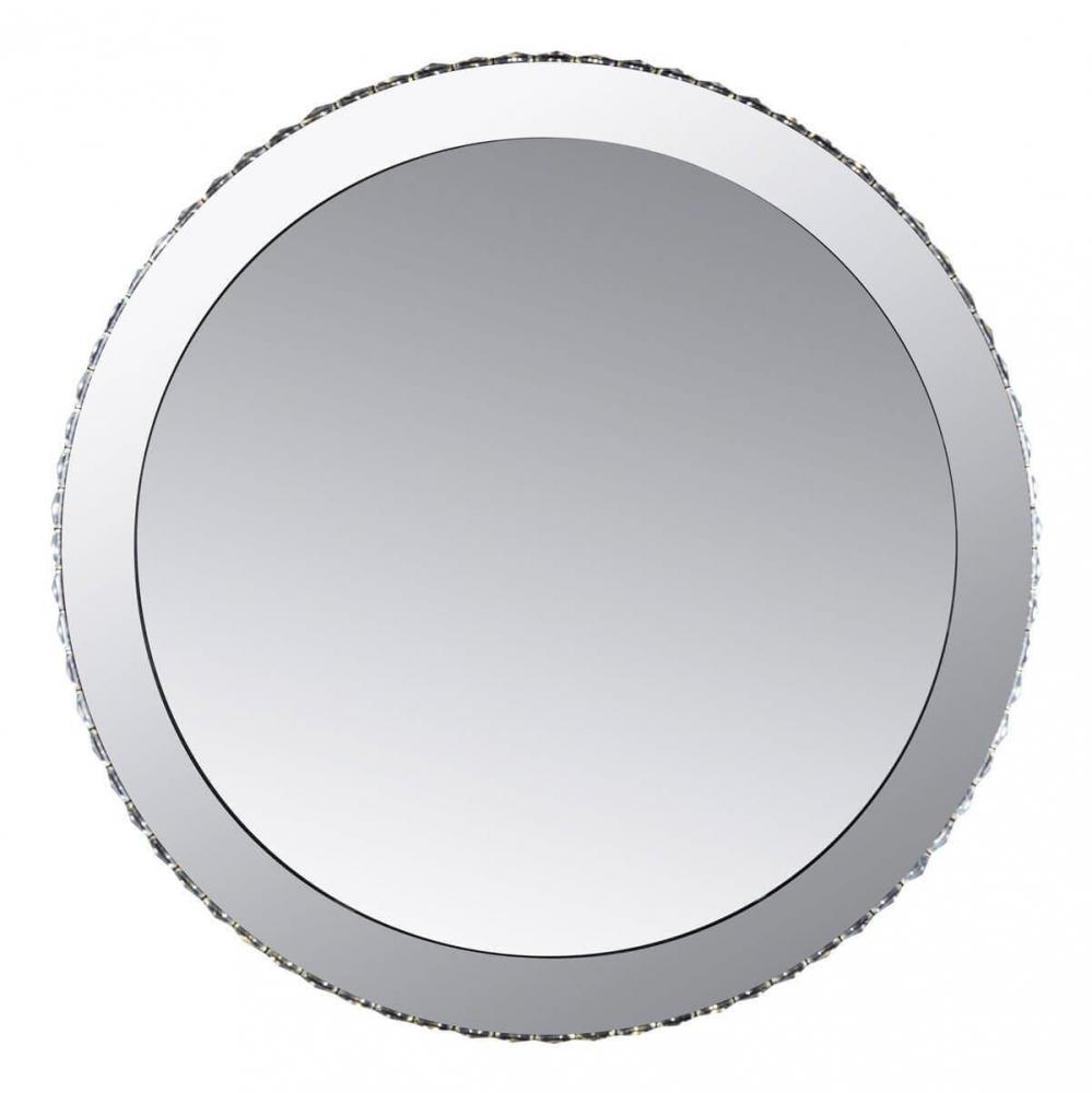 Зеркало с подсветкой Globo Marilyn I 67037-44