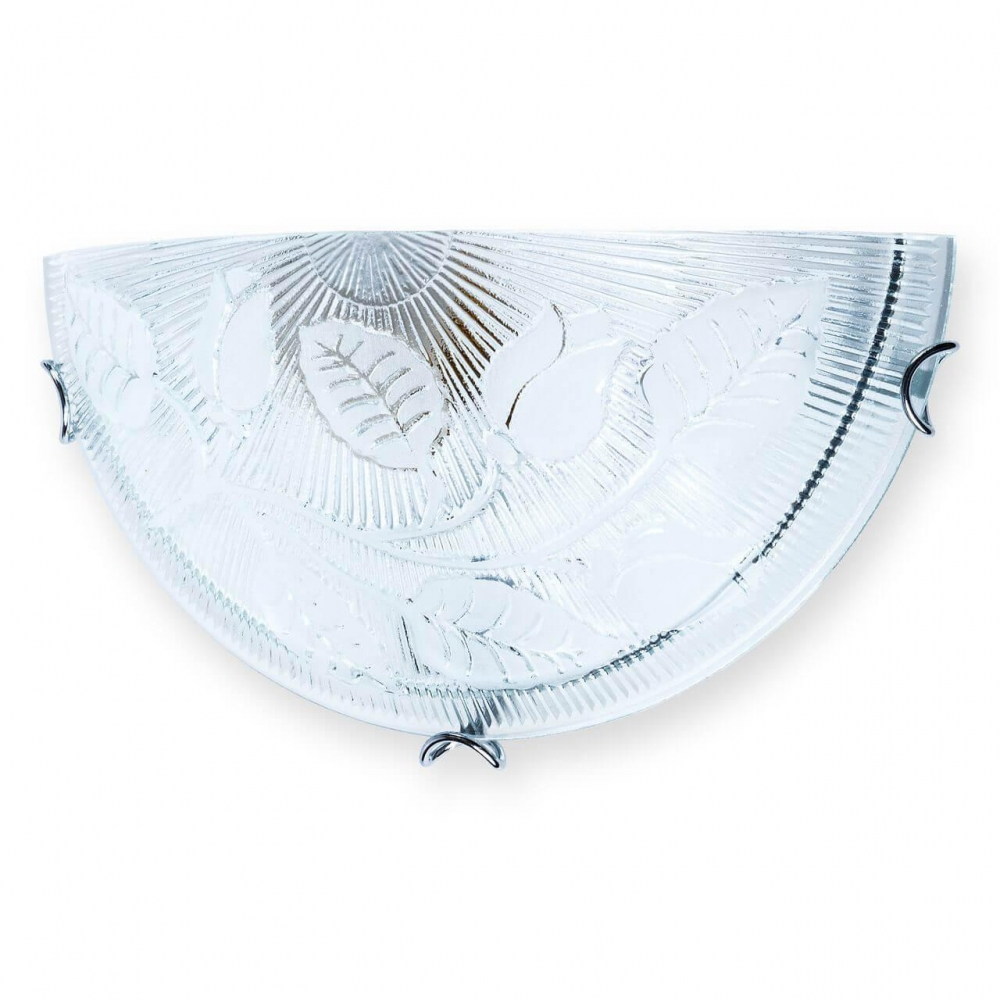 Настенный светильник Toplight Alexandra TL9120Y-01WH