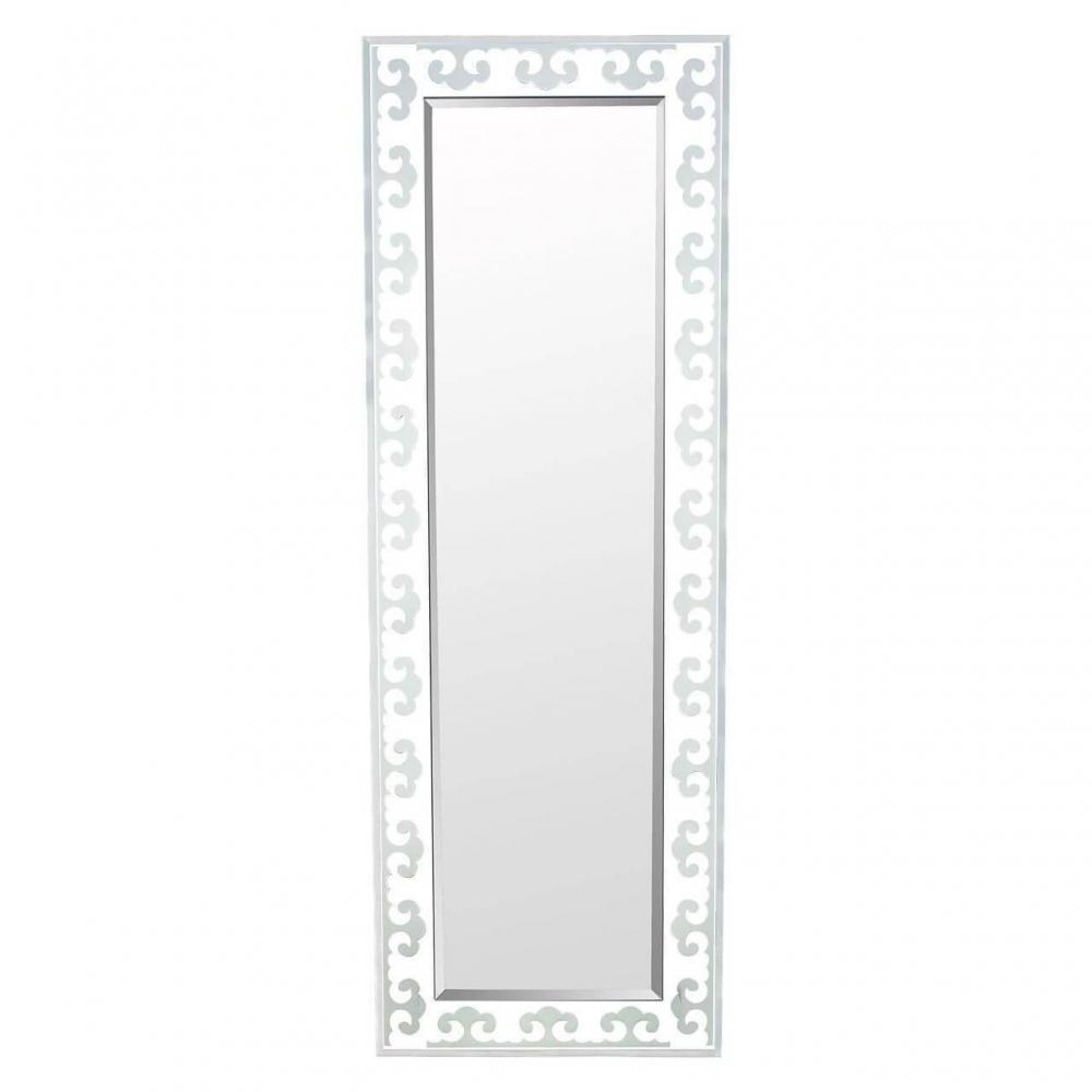 Зеркало с подсветкой Globo 84015