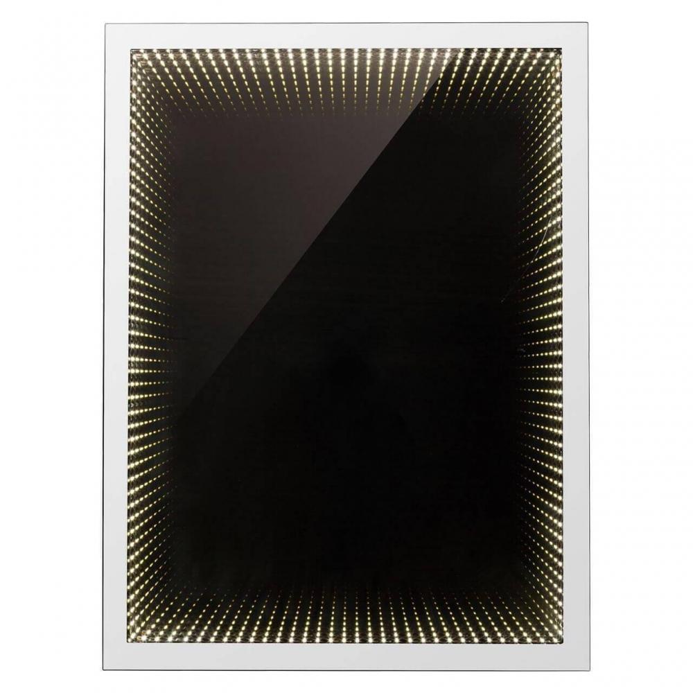 Зеркало с подсветкой Globo Mara 84017-2