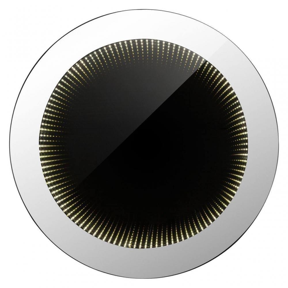 Зеркало с подсветкой Globo Mara 84018-2