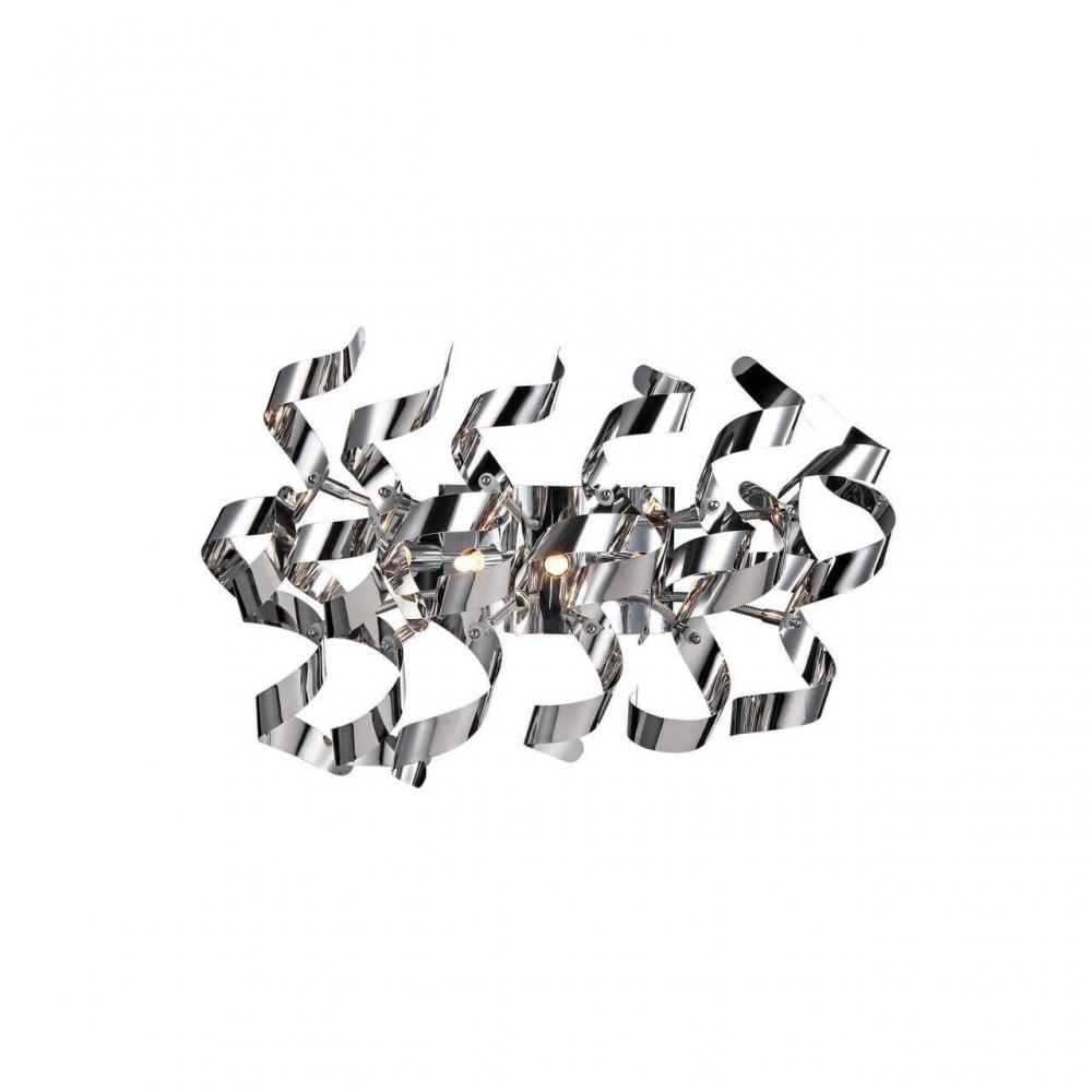 Бра ST Luce Piovera SL450.101.05