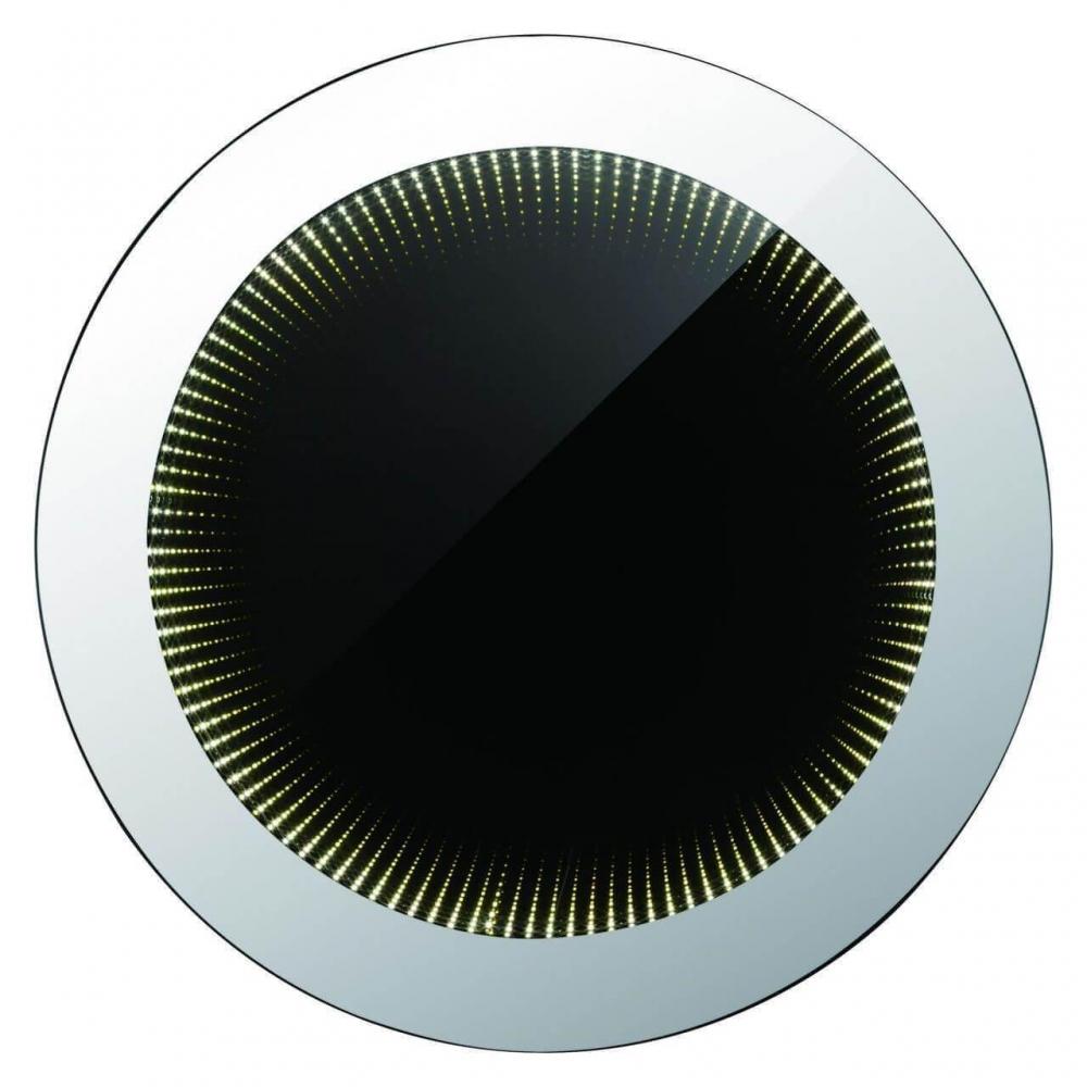 Зеркало с подсветкой Globo Mara 84018