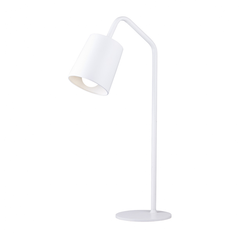 Настольная лампа Arti Lampadari Ultimo E 4.1.1 W