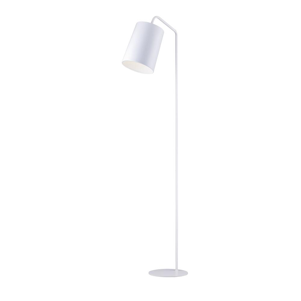 Торшер Arti Lampadari Ultimo E 3.1.1 W