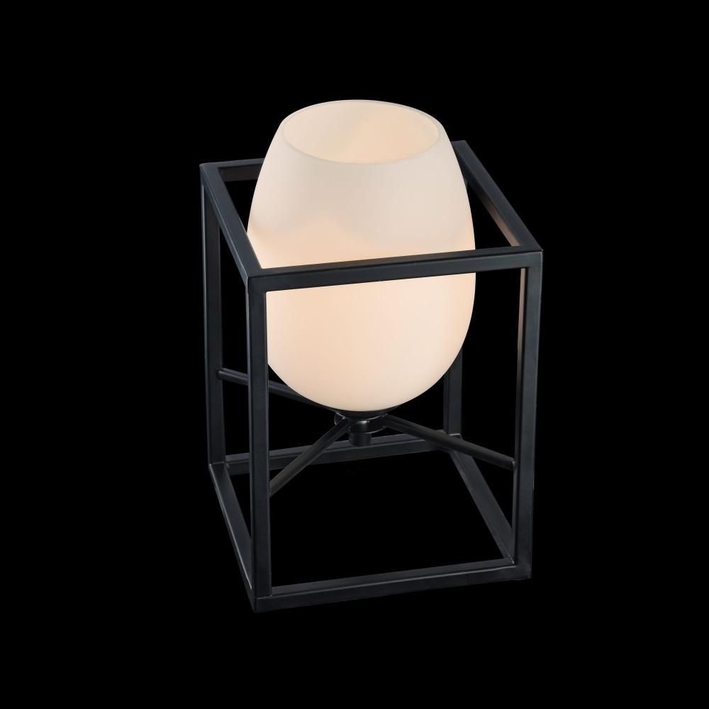 MOD252-TL-01-B Настольная лампа Maytoni Cabin
