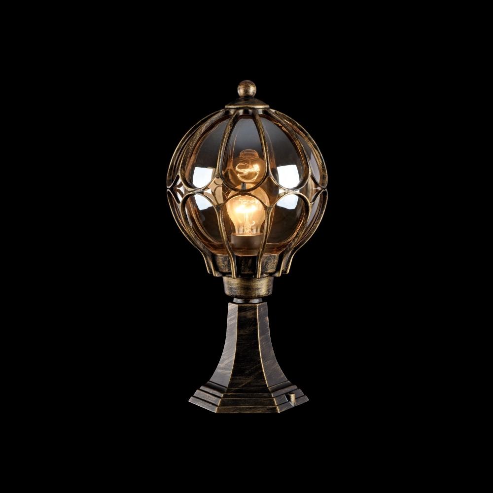 S110-45-01-R Уличный светильник Maytoni Champs Elysees