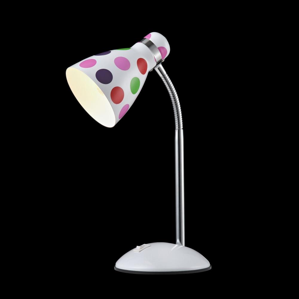 FR5132-TL-01-P1 Настольная лампа Freya Manola
