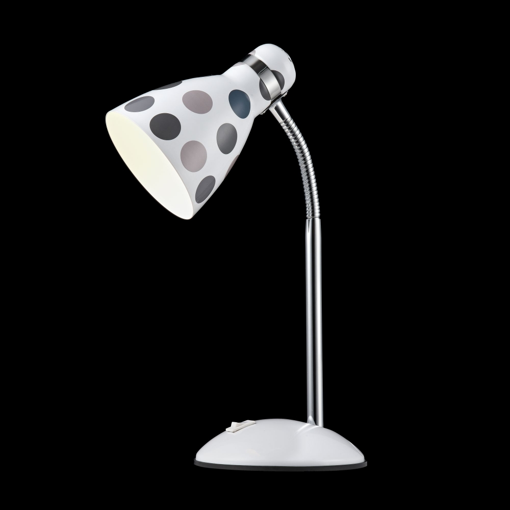 FR5132-TL-01-P2 Настольная лампа Freya Manola