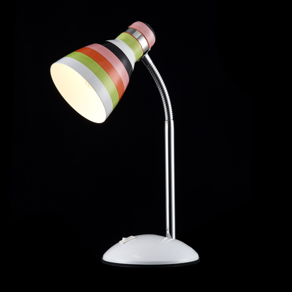 FR5132-TL-01-P3 Настольная лампа Freya Manola