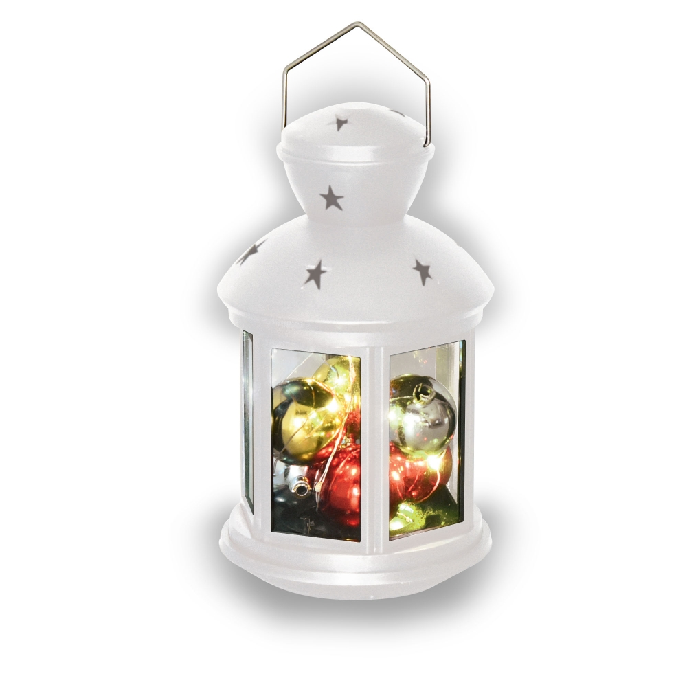 Переносной светодиодный фонарь (UL-00005490) Uniel 120х200 ULD-L1220-010/DTB/RGB White