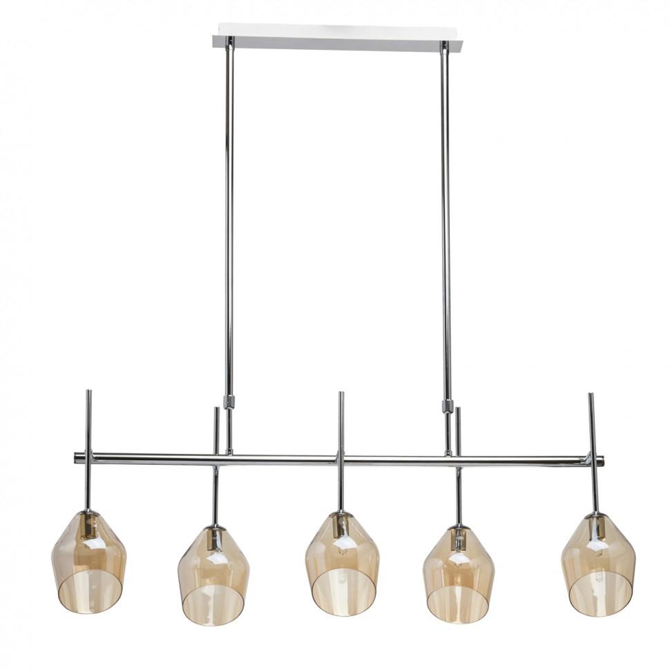 Подвесной светильник  De Markt Бремен 606012005