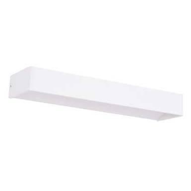 Настенный светильник Donolux DL18418/11WW-White